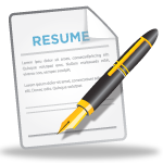 Resume Builder and Letter Writing Tools